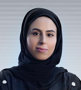 Alya Al Zarouni