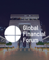 Global Financial Forum will explore opportunities for emerging markets in the 'New Order'