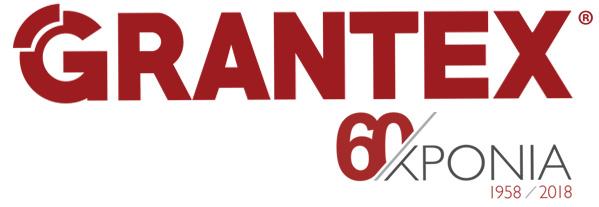 Grantex Logo