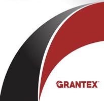 GRANTEX â–ª The new identity of a successful recipe