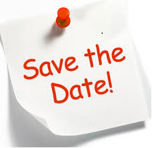 Save the date for Automechanika Moscow 2016