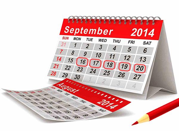 Grantex participates in Automechanika Franfurt 16-20/9/2014