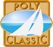 workshop moderne lijnen van Polyclassics