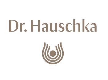 Dr. Hauschka Australia