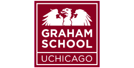 UChicago Graham logo
