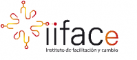 IIFAC-E