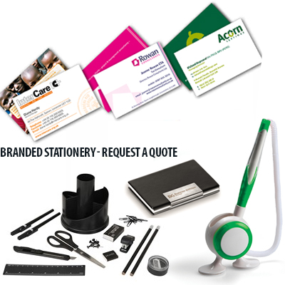 Business Card Printing and Design, Near Me , Durban