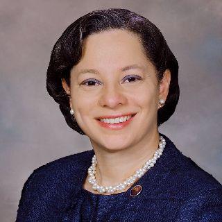 Jennifer McClellan