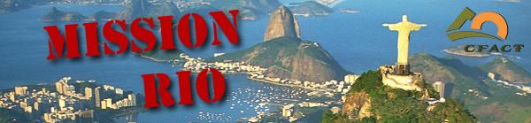 Mission Rio
