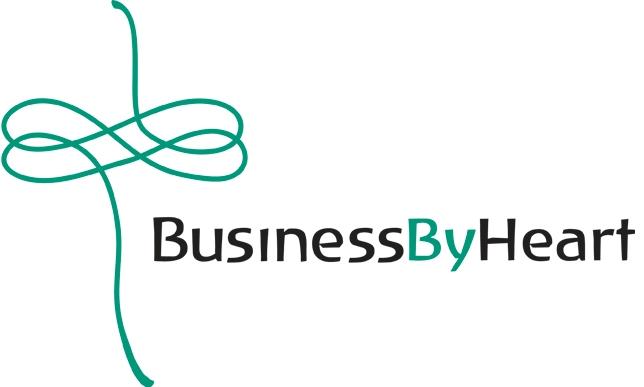BusinessByHeart logo