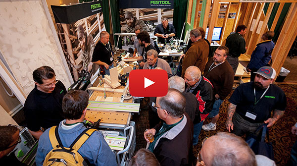 1,500 Attend Kuiken Brothers LIVE Product Expo November 6th