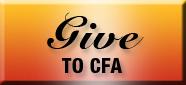 CFA_Donate_Button.jpg