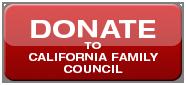 donateCFCmailchimpbutton.png