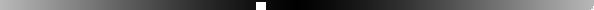 8a7030a1-3d71-45ca-aa5d-e244b31efdf5.png