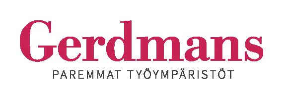 Gerdmans