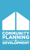 Community Planning Development
