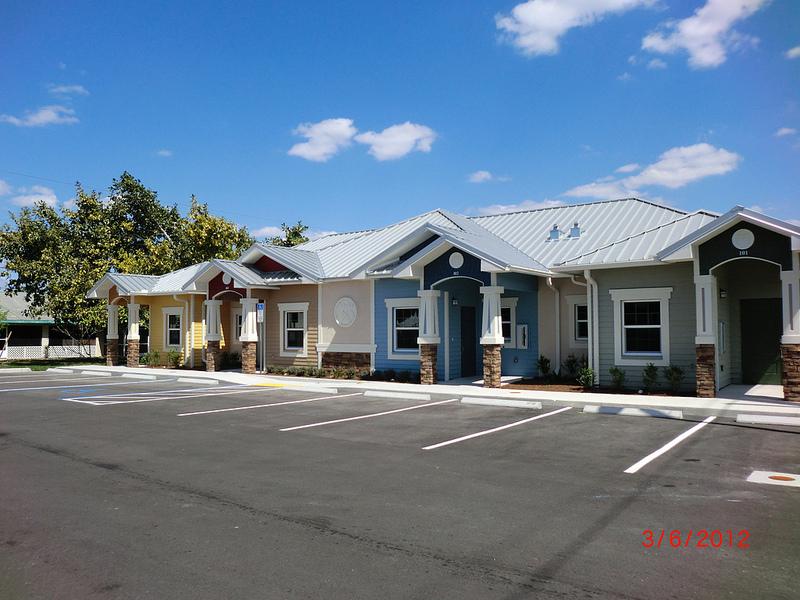 NSP Home in Cape Coral, FL
