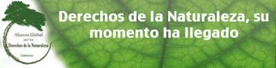 http://derechosdelanaturaleza.org/
