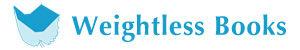 Weightless Books Logo