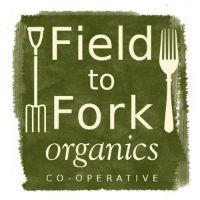 http://fieldtoforkorganics.coop/