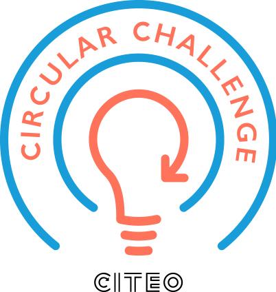 Circular Challenge