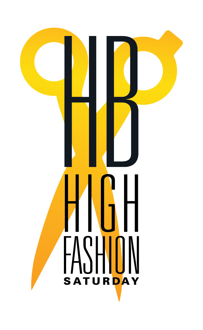 HB: High Fashion