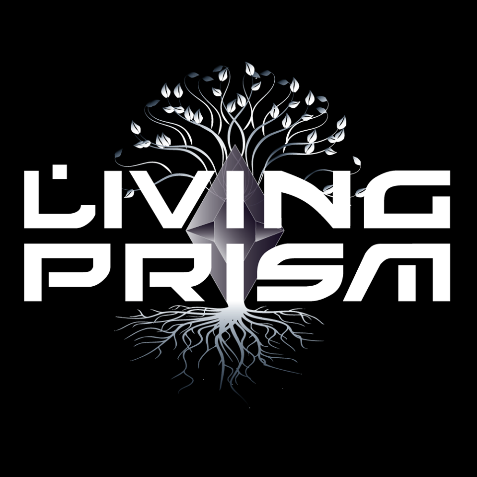 Living Prism
