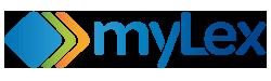 myLex, respostas jurídicas atuais e fundamentadas