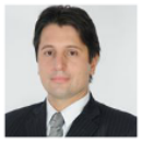 Dr. Cristiano Heineck Schmitt