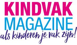 KindVak Logo