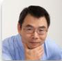 2013 MIT-China Innovation & Entrepreneurship Forum(11/16-17)