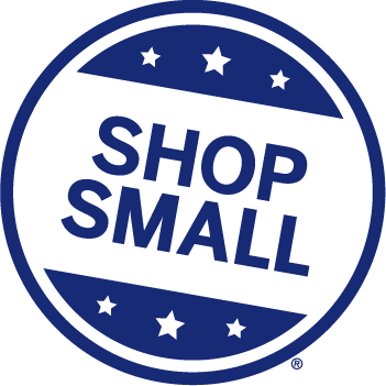 Shop Small with Inspired by Dawn and Save!