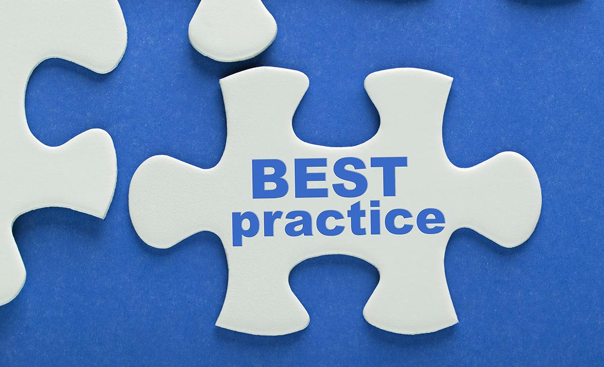 Help build a clinical training framework