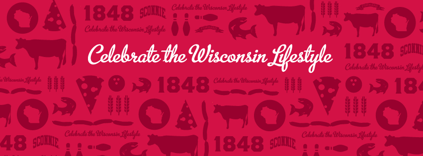 Celebrate the Wisconsin Lifestyle