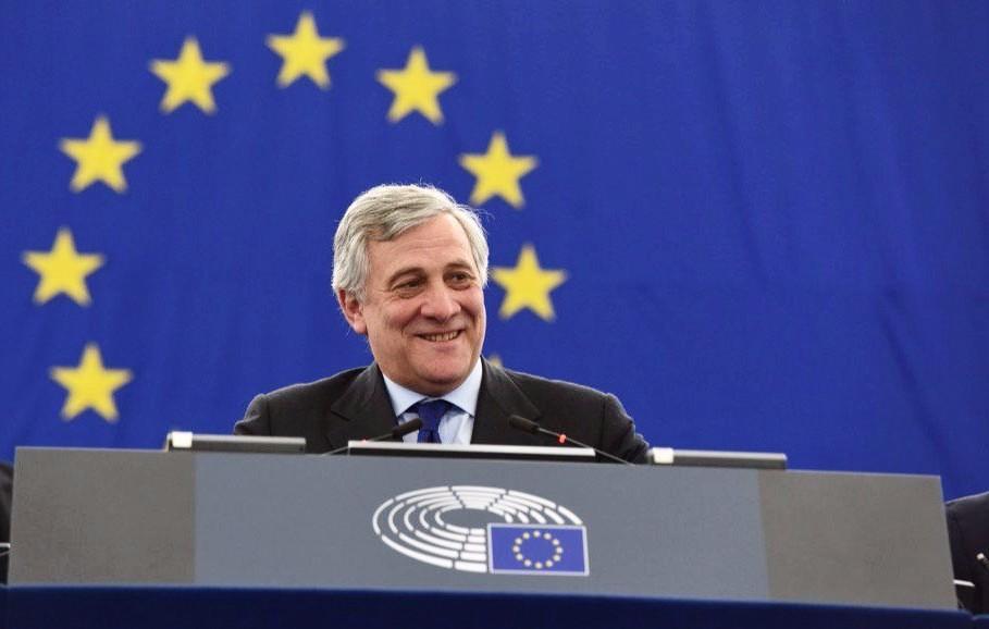 European Union, 2017