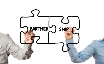 partnership logo 2