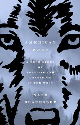 The American Wolf
