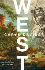 West Carys Davies