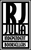 R.J. Julia Independent Booksellers