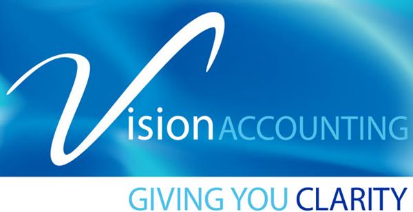 Vision Accounting