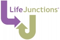 Life Junctions LLC