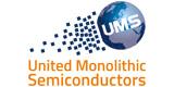 United Monolithic Semiconductors GmbH
