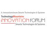 9. Innovationsforum
