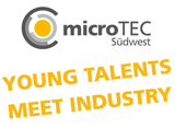 Young Talents Day