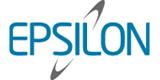 Epsilon GmbH