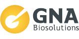 GNA Biosolutions GmbH