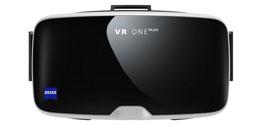 Zeiss VR Headset