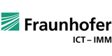 Fraunhofer ICT-IMM