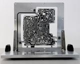 Zeiss 3D Messtaster
