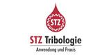 STZ Tribologie